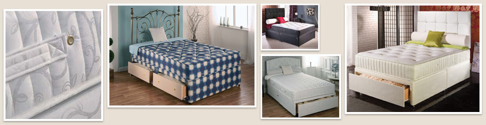 The best beds and mattresses deals in the uk Bed and mattress deals